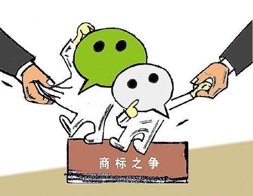 广州商标转让应注意的事项,不会多走冤枉路!