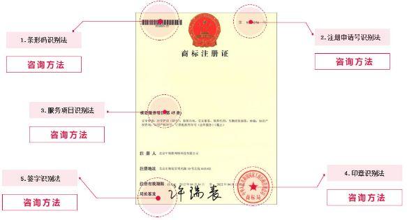 非传统商标注册审查特殊要求探析