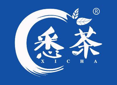 悉茶XICHA商标转让