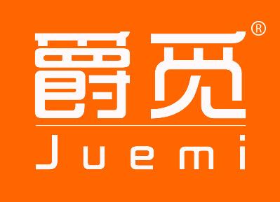 爵觅Juemi商标转让