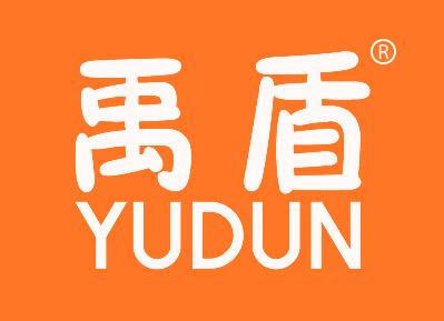 禹盾YUDUN商标转让