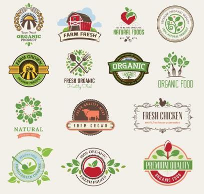 农产品商标怎么注册