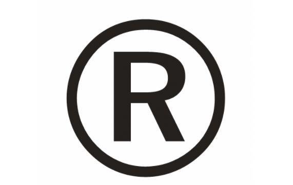 商标注册途径、要求有哪些