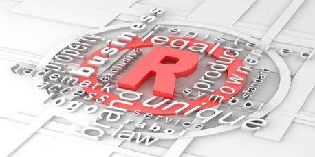 商标恶意注册行为之司法规制启示录