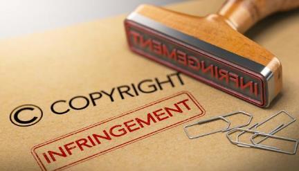 版权登记前须了解的3点知识