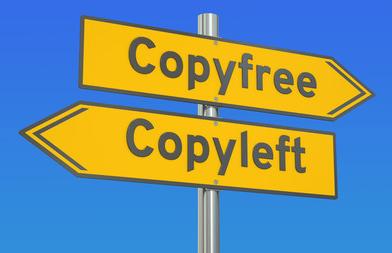 作品版权登记注意事项